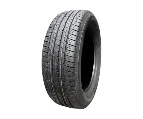 Bridgestone 2355519 101V Dueler H/L 33