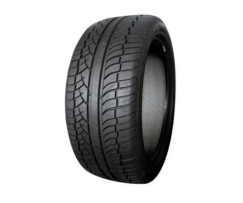 Michelin 2953022 4x4 Diamaris