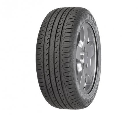 Goodyear 2255518 98V Efficientgrip SUV