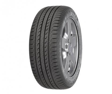 Goodyear 2556018 112V Efficientgrip SUV