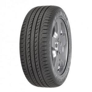 Goodyear 2455020 102V Efficientgrip SUV