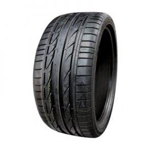 Bridgestone 2754019 101Y Potenza S001 MOE RFT