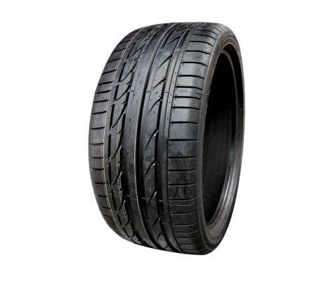Bridgestone 2255016 92W Potenza S001 RFT Runflat