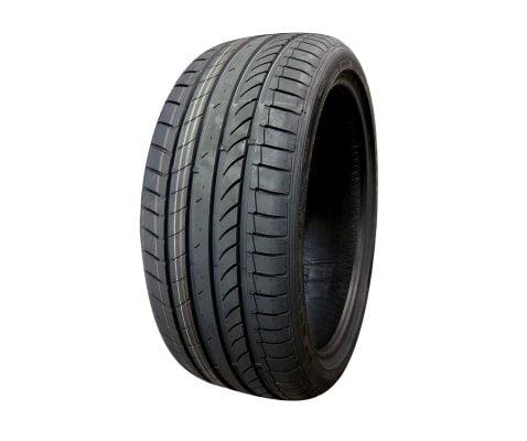 Dunlop 2554018 95Y SP SportMaxx TT