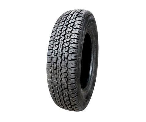 Bridgestone 2156516 98H Dueler H/T 689