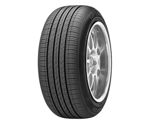 Hankook 2255518 98H Optimo H426