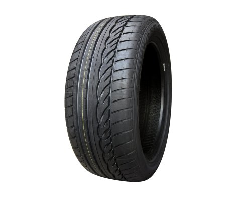 Dunlop 2454018 93Y SP Sport 01 ROF Runflat