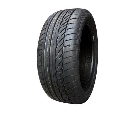 Dunlop 2154018 85Y SP Sport 01 ROF Runflat