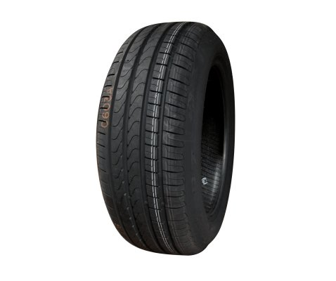 Pirelli 2255017 94W Cinturato P7 MOE Runflat