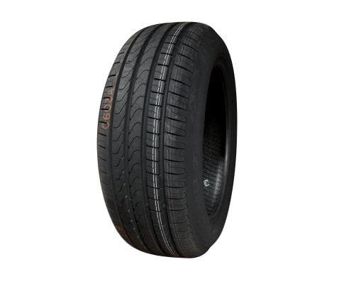 Pirelli 2255516 95V Cinturato P7 Runflat MOE