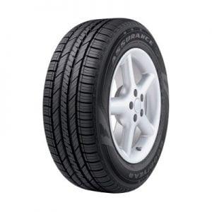 Goodyear 2056016 92H Assurance Fuel Max