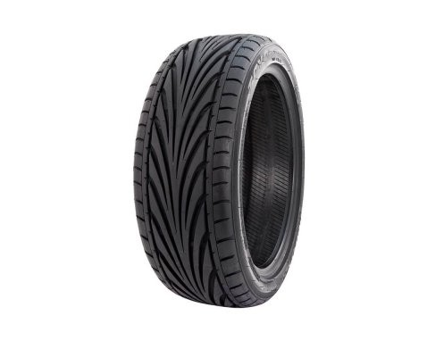 Toyo 1955516 91V Proxes T1R