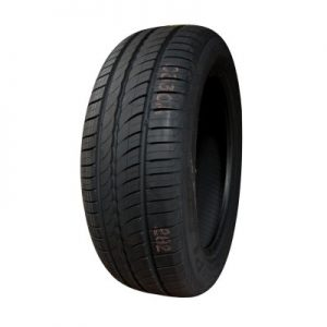 Pirelli 2453519 93Y Cinturato P1 (OLD DOT)