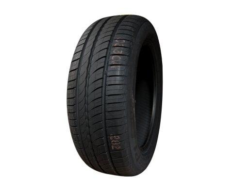Pirelli 2653019 93Y Cinturato P1 (DOT)