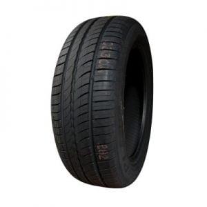Pirelli 2454019 98W Cinturato P1 (DOT13)