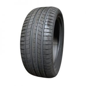 Goodyear 2555518 109Y Eagle F1 Asymmetric
