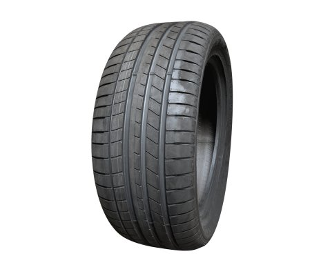 Goodyear 2554519 100Y Eagle F1 Asymmetric N0