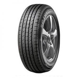 Dunlop 1856514 86T SP Touring T1