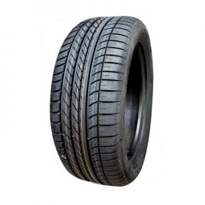 Goodyear 2555520 110W Eagle F1 Asymmetric SUV AT FP