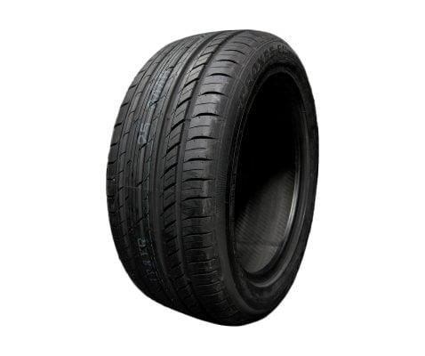Toyo 2254518 95Y PROXES C1S