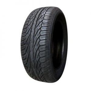 Dunlop 1756015 81H SP Sport 300