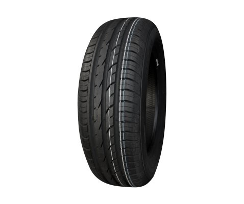 Continental 2054516 83W ContiPremiumContact 2
