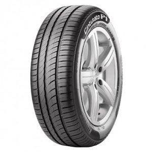 Pirelli 1756515 84T Cinturato P1 Verde