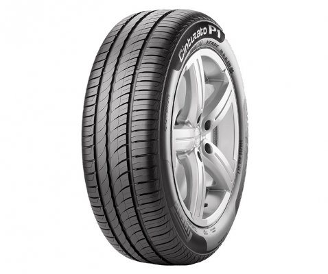 Pirelli 1757014 84H Cinturato P1 Verde